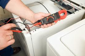 Dryer Repair Jacinto City